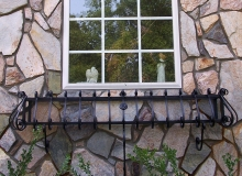 iron-window-box-034
