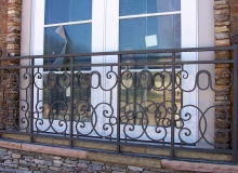 iron-window-box-051
