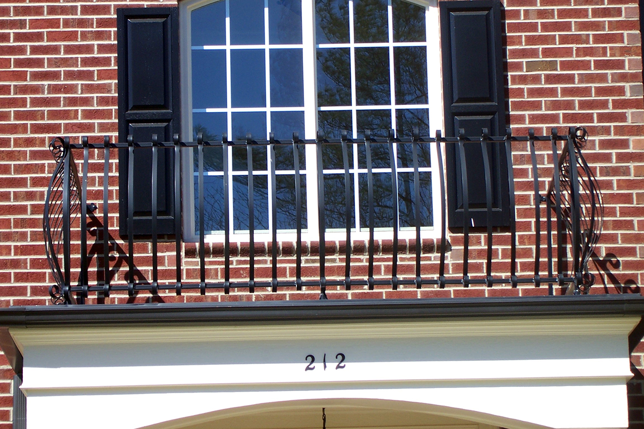 iron-window-box-156