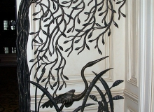 decorative-iron-139