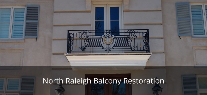 Iron Railings, Stairs & Custom Iron Work | Raleigh NC | Cast ... on home painting designs, home deck designs, home brick designs, home wood designs, home staircase designs, home landscaping designs, home garden designs, home stairway designs, home porch designs, home wall designs, home shelves designs, home walkway designs, home porches designs, home building designs, home trellis designs, home park designs, home vinyl designs, home decking designs, home glass designs, home architectural designs,